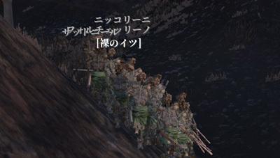Kenshi日記_状況最高 その14-05