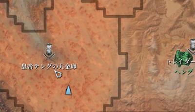 Kenshi日記_状況最高 その14-06