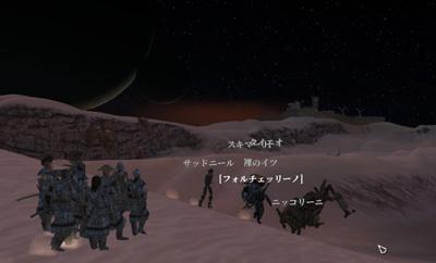 Kenshi日記_状況最高 その14-13