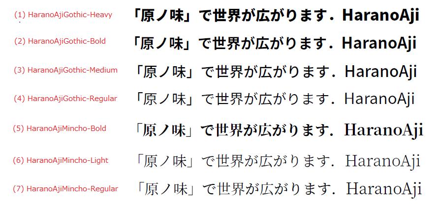 haranoaji02.png
