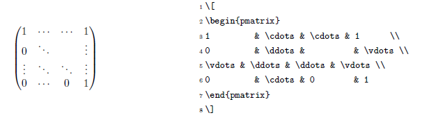nicematrix1.png