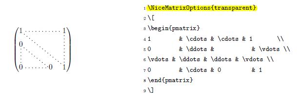 nicematrix3.png