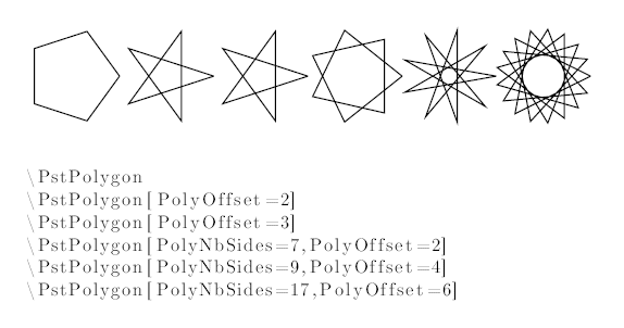 pst-poly03.png