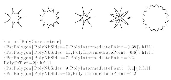 pst-poly04.png