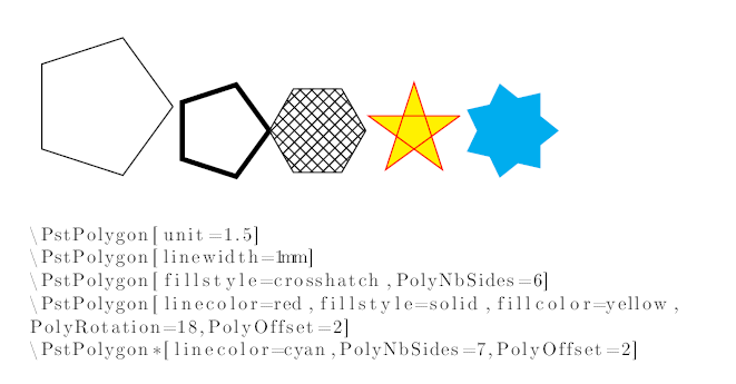 pst-poly07.png