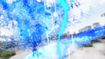 vlcsnap-2020-01-26-13h30m54s440.jpg