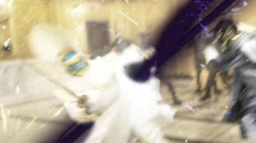 vlcsnap-2020-04-01-11h00m46s896.jpg