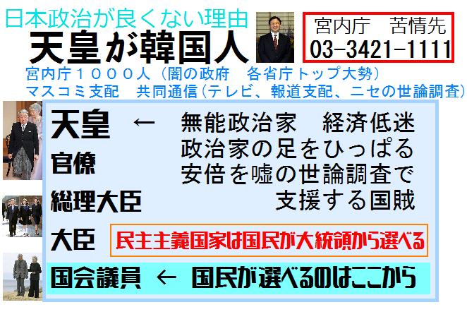C9 民主主義 選挙00