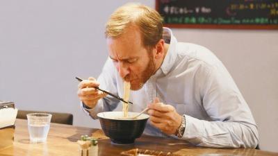 日本酒も納豆もNY産!地球の裏側で進む食のジャパニフィケーション化