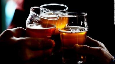 s_drinking-uk-11pm-getty.jpg