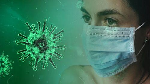 coronavirus-4914028_960_720.jpg