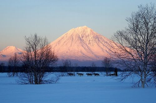 koryaksky-volcano-2790655_960_720.jpg