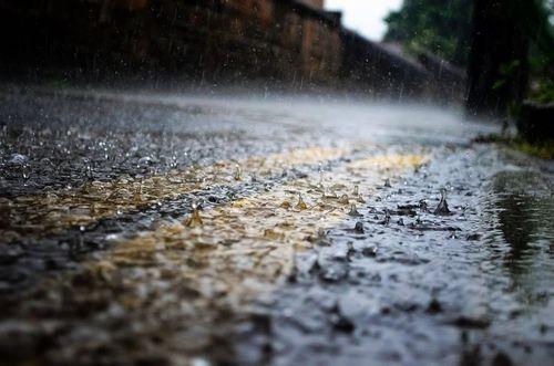 rain-84648_960_720.jpg