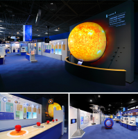 img-osaka_science_museum-01.png