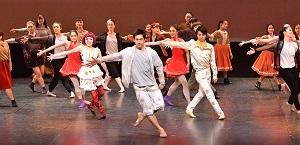 有馬バレエ70周年記念公演-撮影:岡村昌夫(テス大阪)0512 - コピー