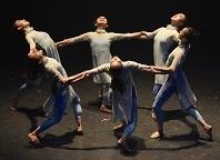 有馬バレエ70周年記念公演-撮影:文元克香(テス大阪)1052 - コピー