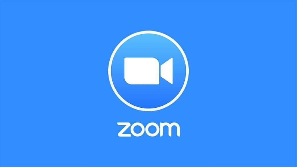 zoom①