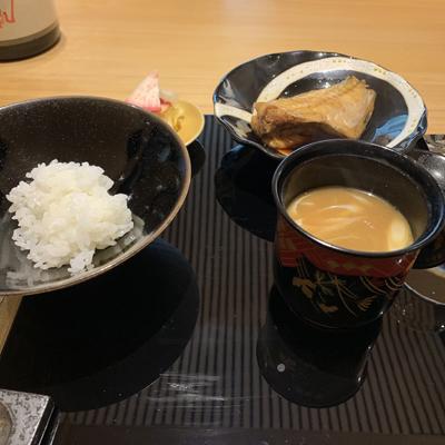傳承 ゑ美寿 20191119_10