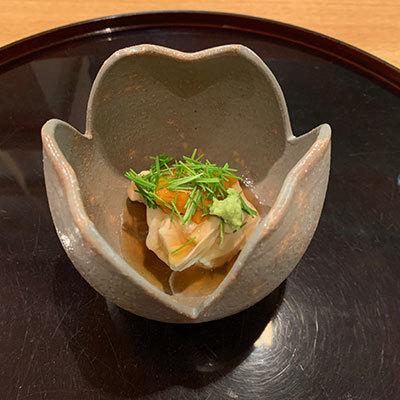 料理や さか田_20191109_01