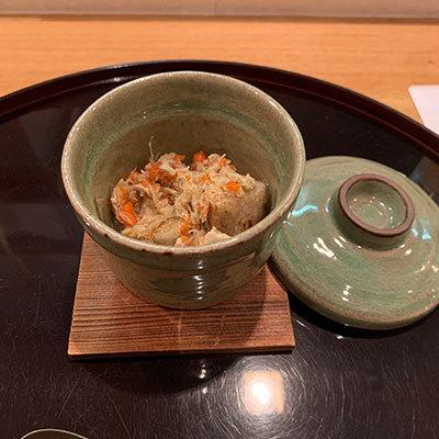 料理や さか田_20191109_02