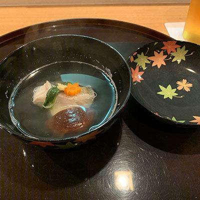料理や さか田_20191109_03