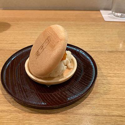 料理や さか田_20191109_09