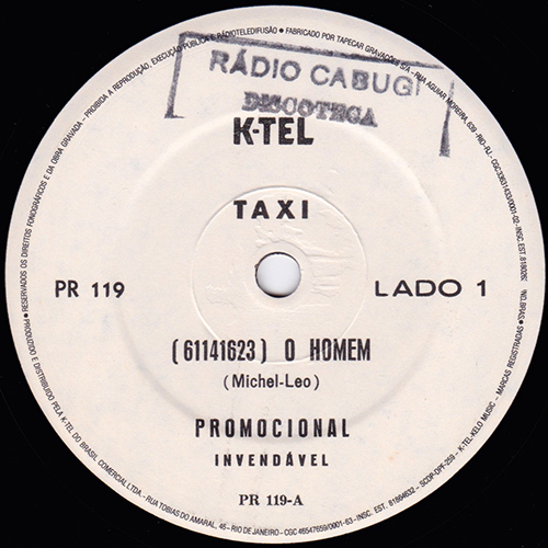taxi_o_homem