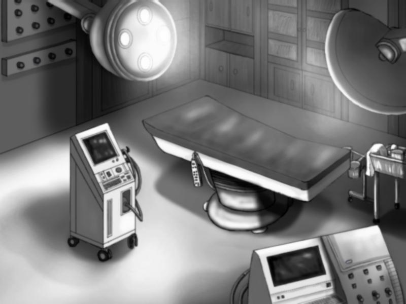 6手術室1