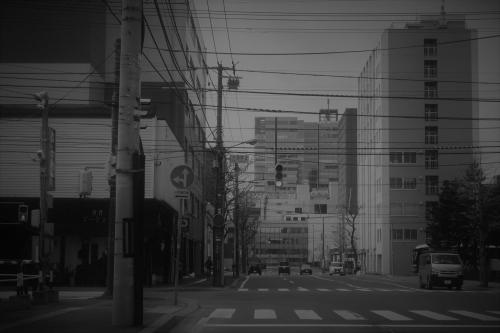 マーシュ亭20200411 (1)_R
