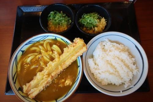 丸亀製麺64 (4)_R