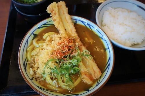 丸亀製麺64 (7)_R