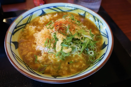 丸亀製麺64 (8)_R