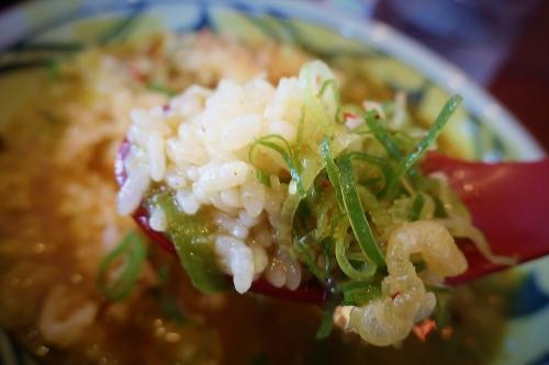 丸亀製麺64 (9)_R
