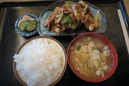 小料理バル斉藤商店 (19)_R