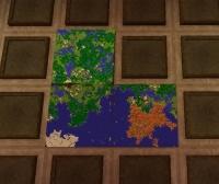 20200321地図3枚