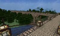 20200321村までの道