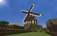20200402風車