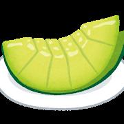 fruit_melon_hitokuchi_green.png