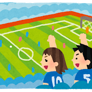 sports_ouen_soccer.png