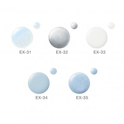 RMK ネイルポリッシュ(数量限定色)SUMMER コレクション 2020