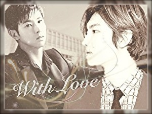 With Love01
