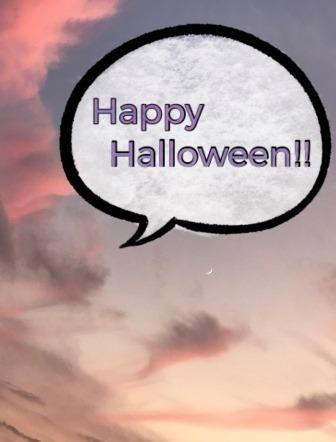 halloween20190.jpg