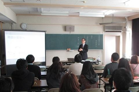 200208 名古屋小学校0206教員研修1