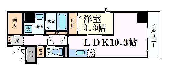 100172785951_co.jpg