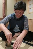 BL191011東寺お香お茶11IMG_7101