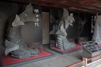 BL191012姫路城9IMG_7150