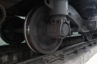 BL191020車両基地2IMG_7425