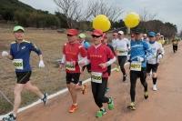 BL181118コインドルマラソン3-2IMG_8883