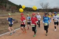BL181118コインドルマラソン3-5IMG_8884