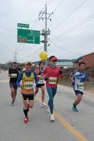 BL181118コインドルマラソン4-2IMG_8928